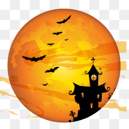 Fall Witch Wallpaper Moon Png Amp Moon Transparent Clipart Free Download Earth