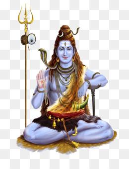Mahadev God 3d Wallpaper Shiva Png Amp Shiva Transparent Clipart Free Download
