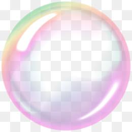 Emoji Wallpaper Cute Soap Bubbles Png Amp Soap Bubbles Transparent Clipart Free
