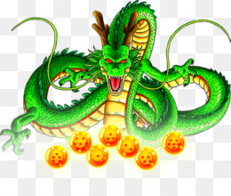 Fairy Tail Wallpaper Hd Dragon Ball Z Png And Psd Free Download Shenron Dragon
