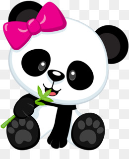 Cute Husky Wallpaper Panda Png Amp Panda Transparent Clipart Free Download