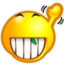 Play Smileys War And More Action Games Max Games