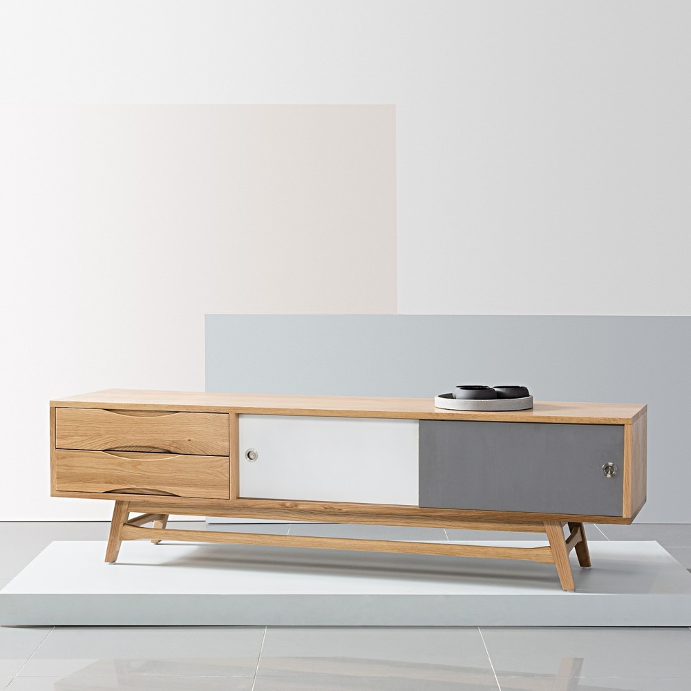 Furniture Storage Sydney Scandinavian Storage Furniture Australia Buy Designer Storage