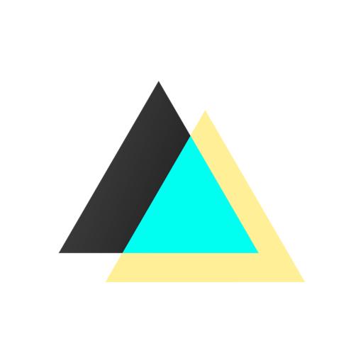 pr_source