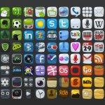 blawb icones