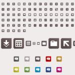 bitcons-minimaliste