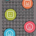 Rsz 400 emoticons icons