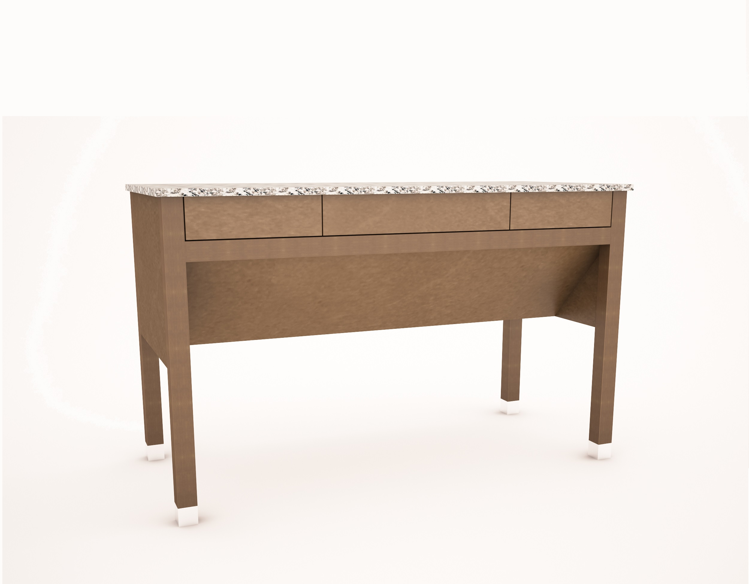 Hudson Sofa Collection Reviews Hudson Ada Vanity Base
