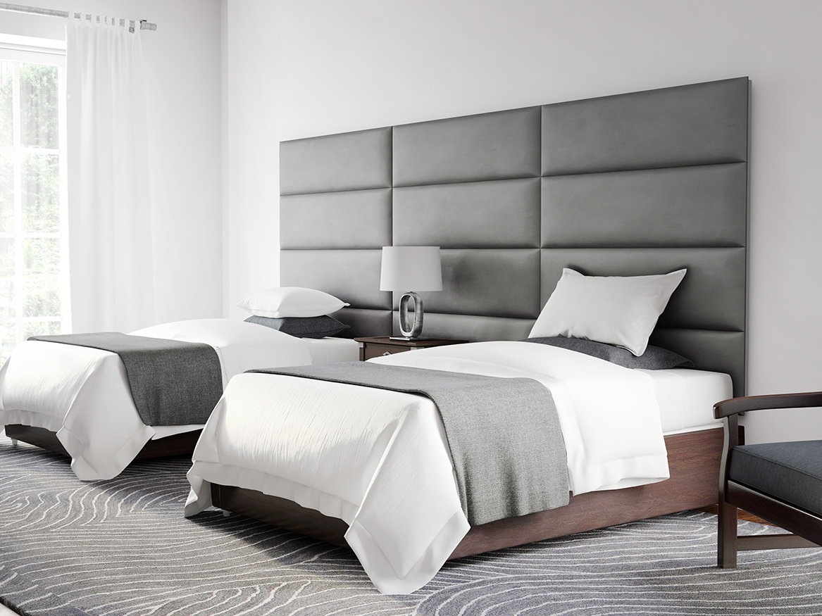 Iconic Furniture Mississauga Wall Panels Get Inspired Iconic Furniture