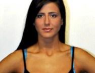 Gina Begley Replaces Ramona Pawelek Invicta FC 12