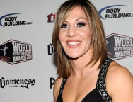 Cris 'Cyborg' To Fight In 140lb Bout At Invicta FC 15