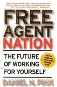 free-agent-nation