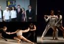 Quasar será Cia de Dança do Estado de Goiás