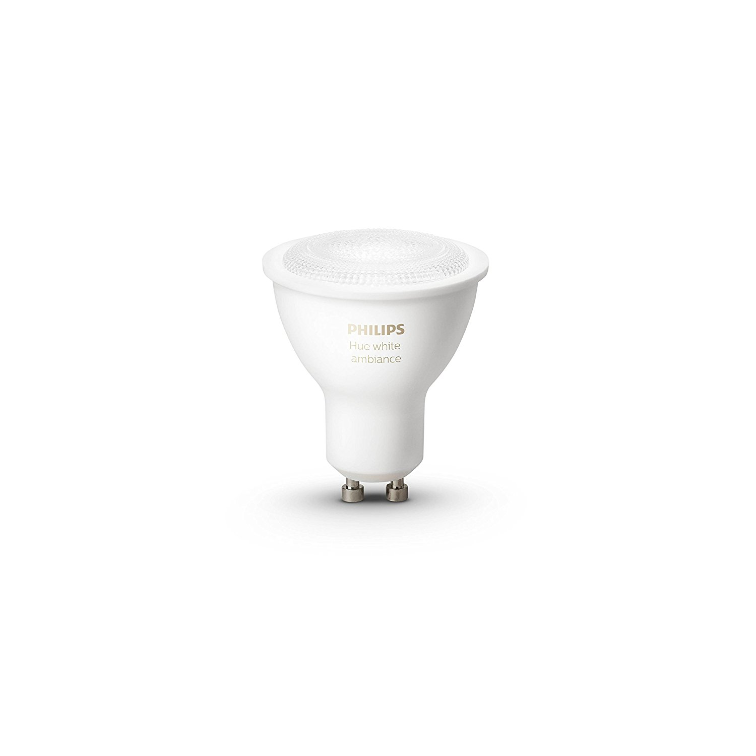 Philips Led Lampen Gu10 Philips Hue Supported Lights And Devices Iconnecthue