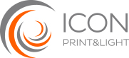 Iconprint Logo
