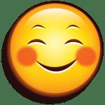 Emoji Icons Cute