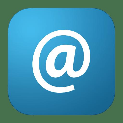 icone cv word gratuite