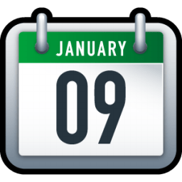 Calendar Icon Calendar Icons Download 11979 Free Premium Icons On Calendar 3 Png Icons Free Download Iconseeker