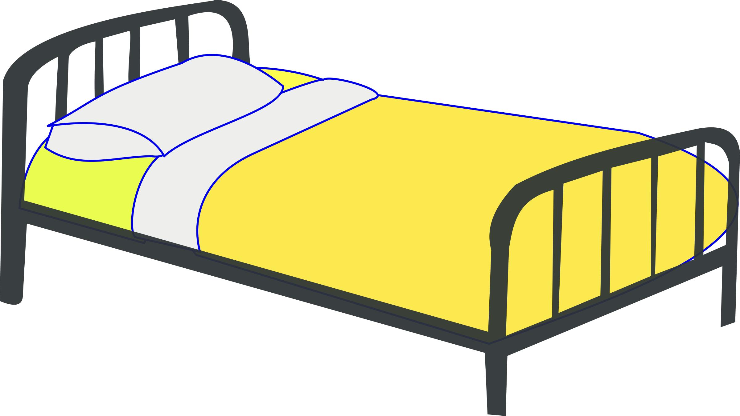 Single Bed Icons Png Free Png And Icons Downloads