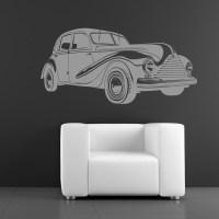 car art stickers - DriverLayer Search Engine