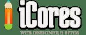 logo-icores