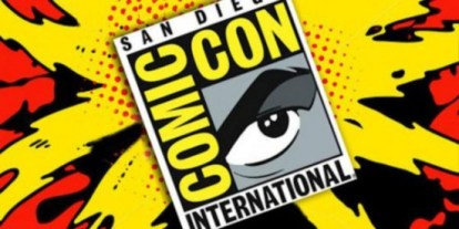 San Diego ComicCon Tickets Go On Sale February   ICosplay  San Diego Comic Con 2013 Ticket Prices