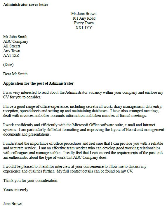 Cv Cover Letter Cv Cover Letter Office Templates Intended For Cover - what is cover letter and resume