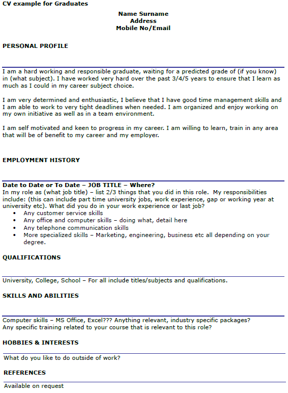 a good cover letter example uk three excellent cover letter examples guardian careers graduate cv examples