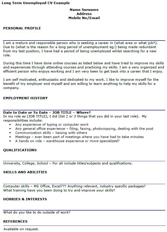choosing research paper title kathleen rae resume dental hygienist resume outline help resume template essay sample essay sample