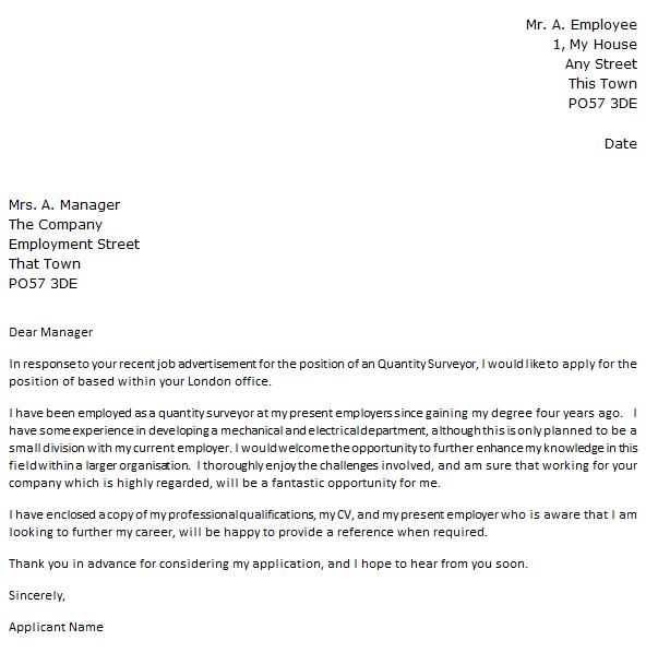 Cover Letter Civil Engineer Resume Sample Production Engineering Network  ExampleProduction Engineer Cover Letter Medium Size RecentResumes