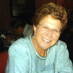 Judith Friedman