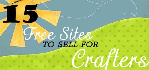 15-Free-Sites-to-Sell-for-Crafters