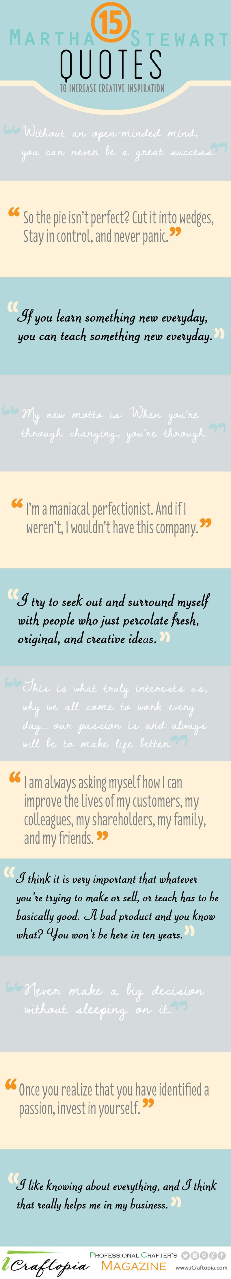 Martha-Stewart-Quotes-Infographic