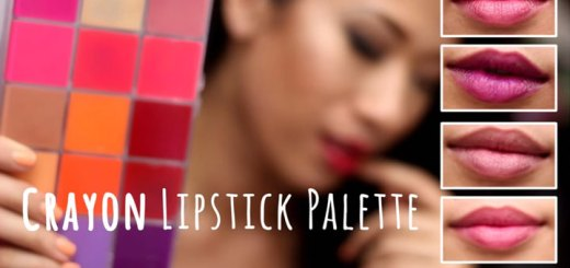 How-to-Make-Lipstick-From-Crayons