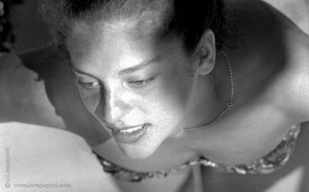 MARY PR 1961-13 72