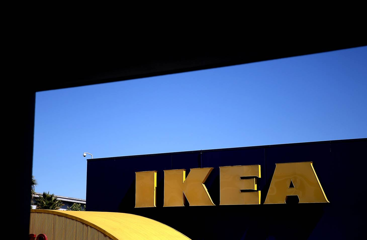 Ikea Open Today Ikea To Open First U S Urban Store In New York City