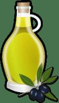 oil-159855_960_720