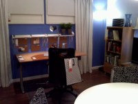 Designing Your Home Office | icsconsult