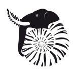 cropped-logo-MPALEO_CH-timbre