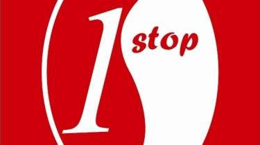 onestop_logo
