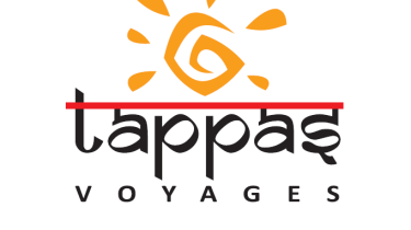 tappas_logo_with_countries