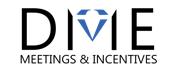 official_dme_logo_