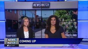 Newswatch 11/14