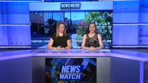 Newswatch 2/16/2020