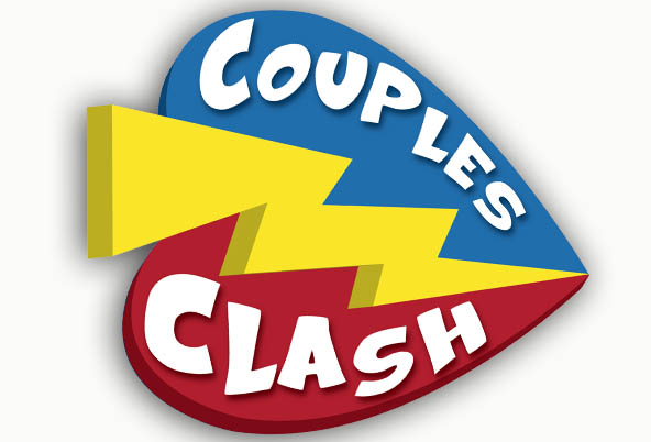 Couples Clash