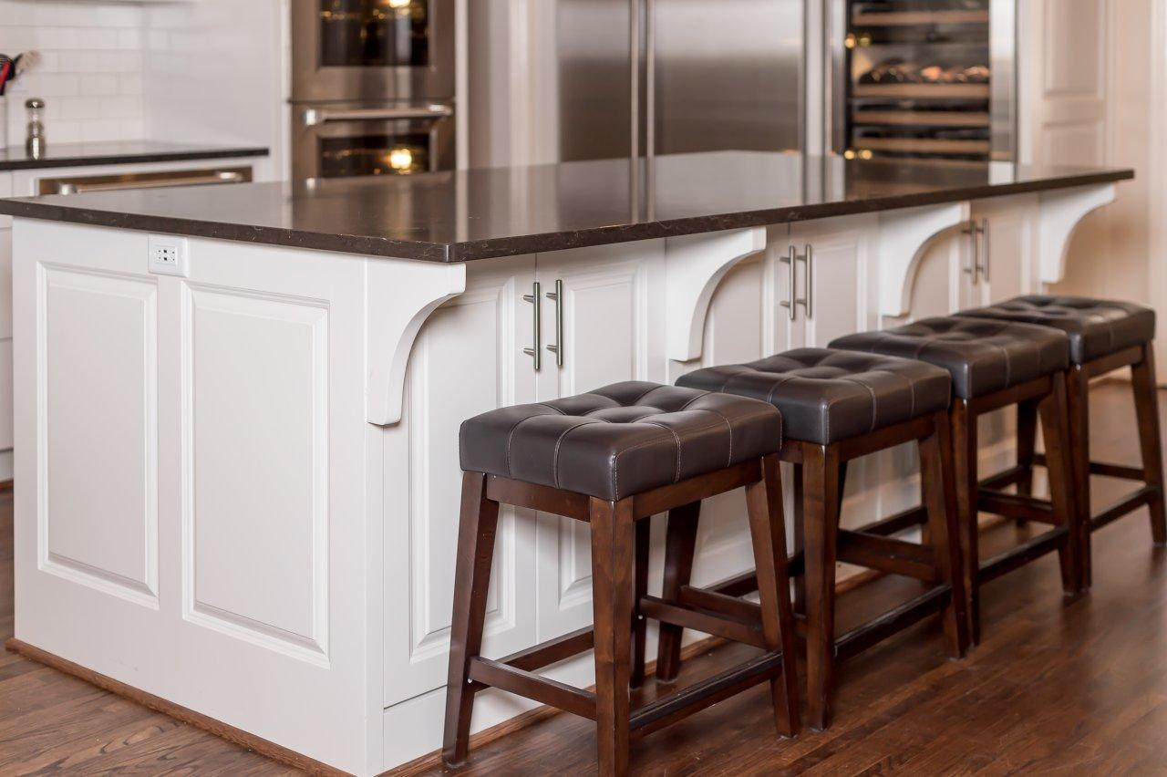 Kitchen Cabinets Birmingham Al Icustom Cabinetry Fine Cabinetry Kitchens Baths Custom