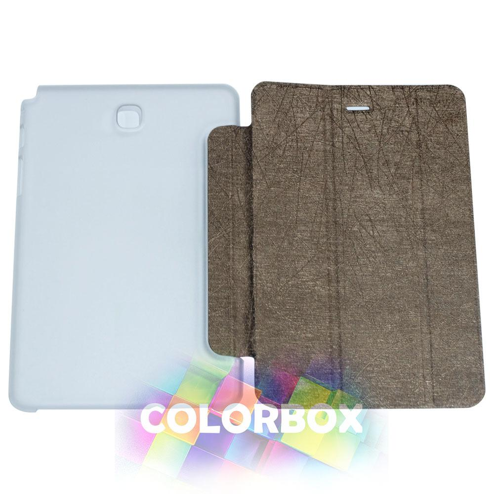 Ume Samsung Galaxy Tab 3 V Sm T116nu Non View Flip Cover Flipshell 3v Mr Flipcover A T350 Ukuran 80 Inch Leather Case