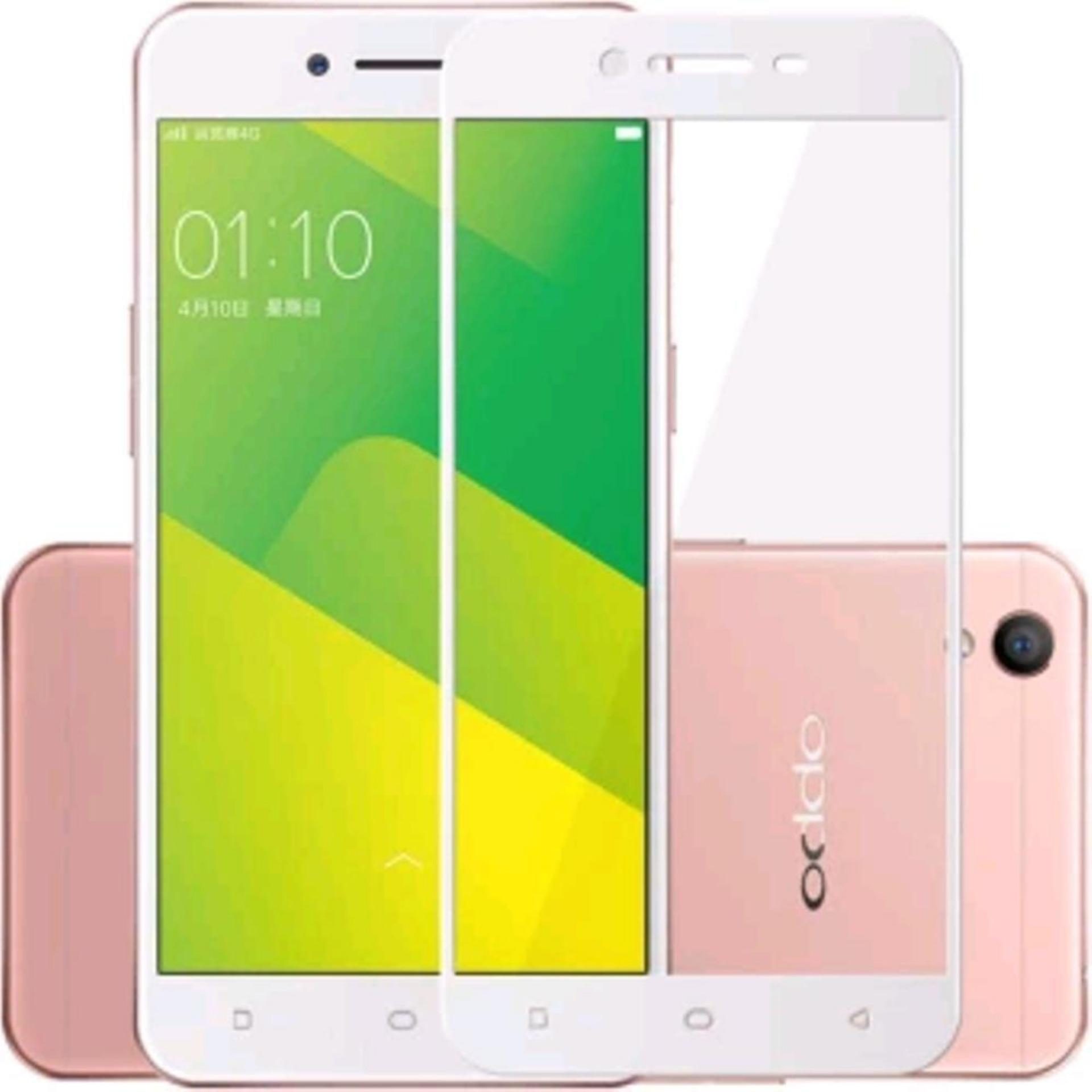 Vn Full Cover Oppo Neo 9 A37 A37F