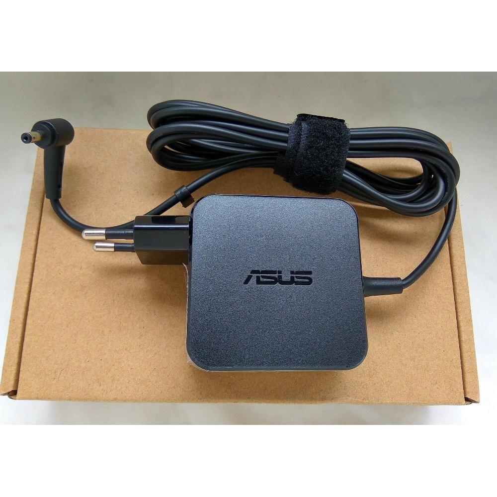 Kumpulan Harga Lcd Laptop Asus A455l November 2018 Paling Joss Keyboard X455 X451c X451m Adaptor 19v 237 A Kotak X455l X450l X450c X551c Charger Origina