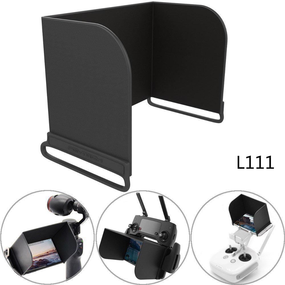 Info Harga Dji Samsu November 2018 Paling Baru Rokok Jisamsu Refill Sam Soe Pgytech Fpv Phone Tables Monitor Sun Hood Pad Screen Sunshade Cover For Mavic Air